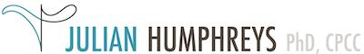 Julian Humphreys Ph.D.
